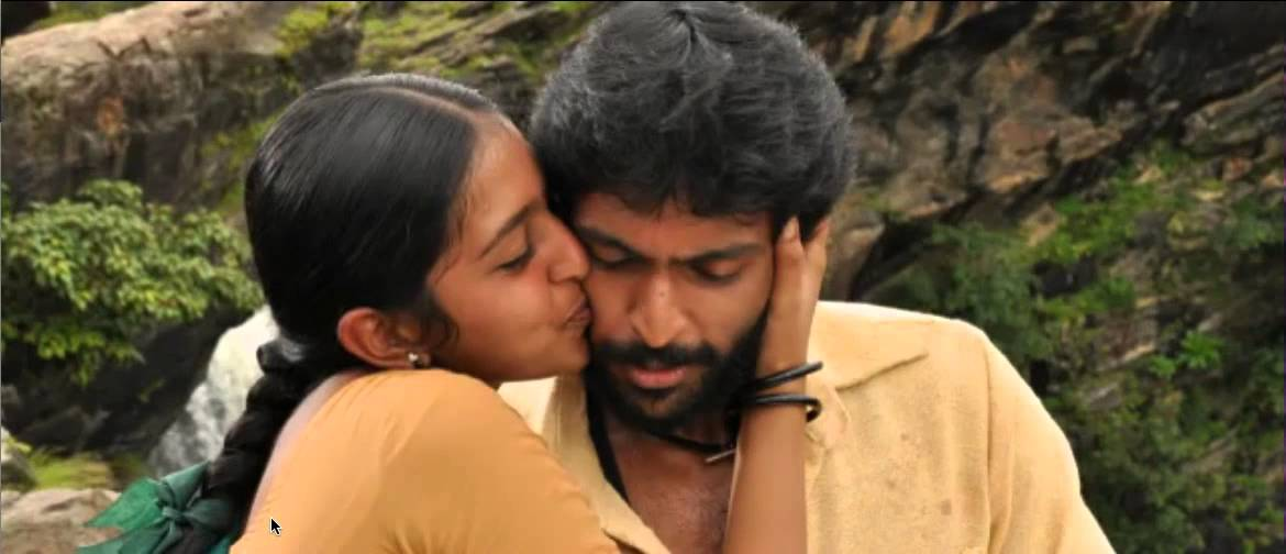 Kumki Mp3 Songs Download
