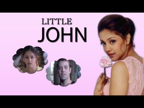 Photo of Little John Mp3 Songs Download in High Definition (HD) Audio