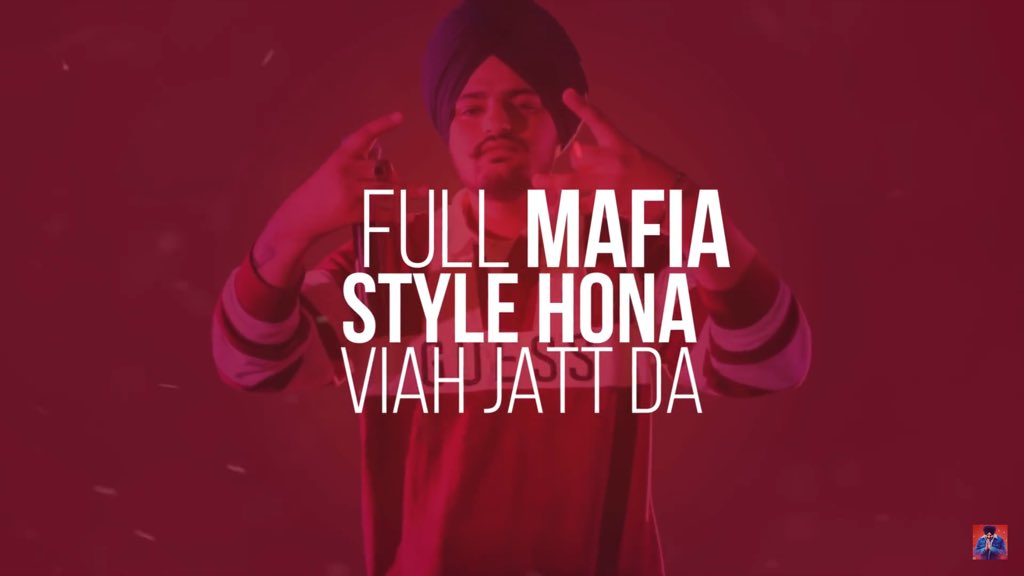 Sidhu Moose Wala All Song Dowlond