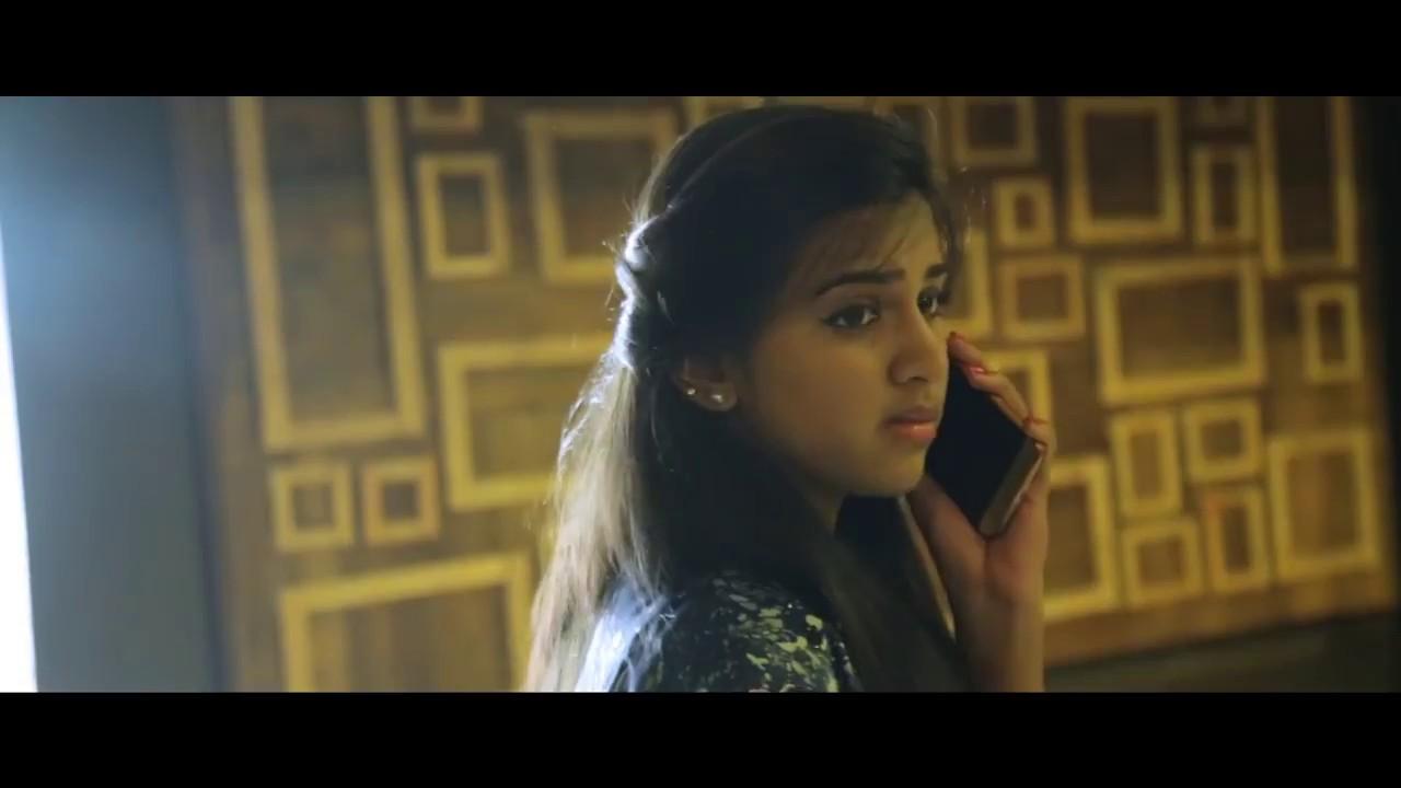 Photo of Manasa Yendi Norukura Mp3 Song Download in High Quality