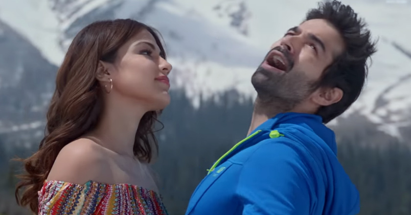 pal song download mp4