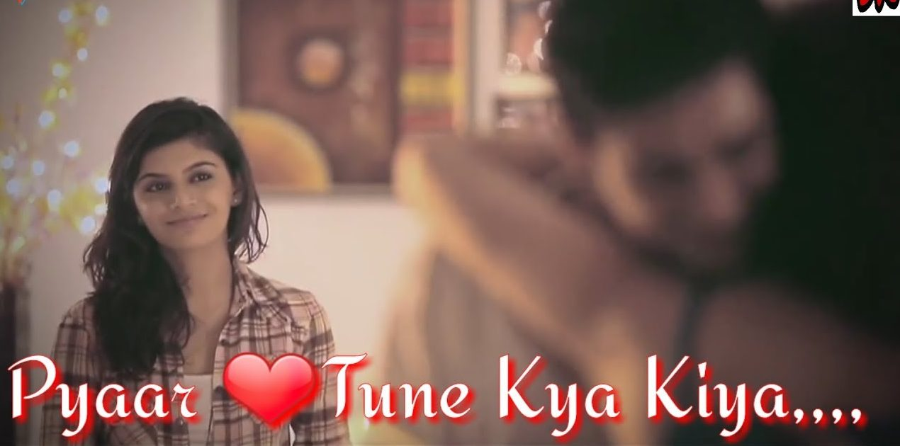 Pyar Tune Kya Kiya Song Download Mr Jatt