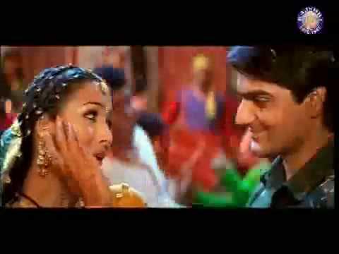 Rangilo Maro Dholna Mp3 Song Download 320Kbps