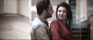 Tere Bina Jeena Saza Ho Gaya Mp3 Download Mr Jatt 320Kbps HD