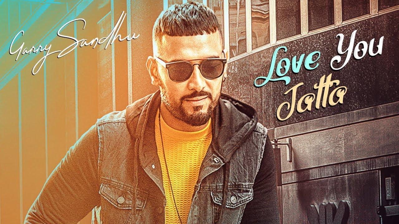 Udeek Di Smile Teri Rehni Aa Mp3 Download