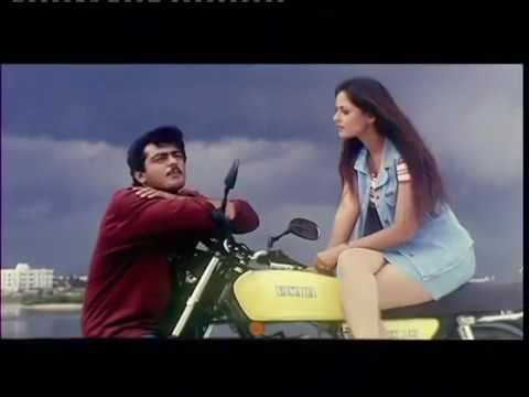Photo of Vaali Mp3 Song Download in High Quality HD Audio For Free