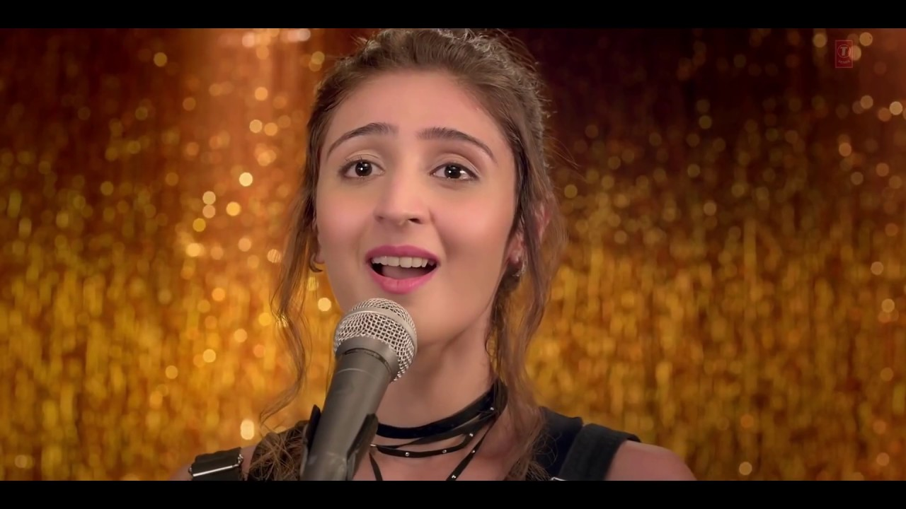 Vaaste Song Download Pagalworld Mp4 HD in 720p For Free