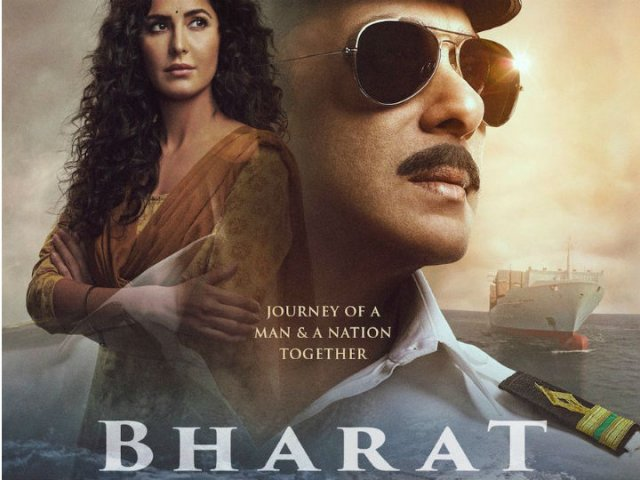 Bharat Movie Song Mp3 Download Pagalworld