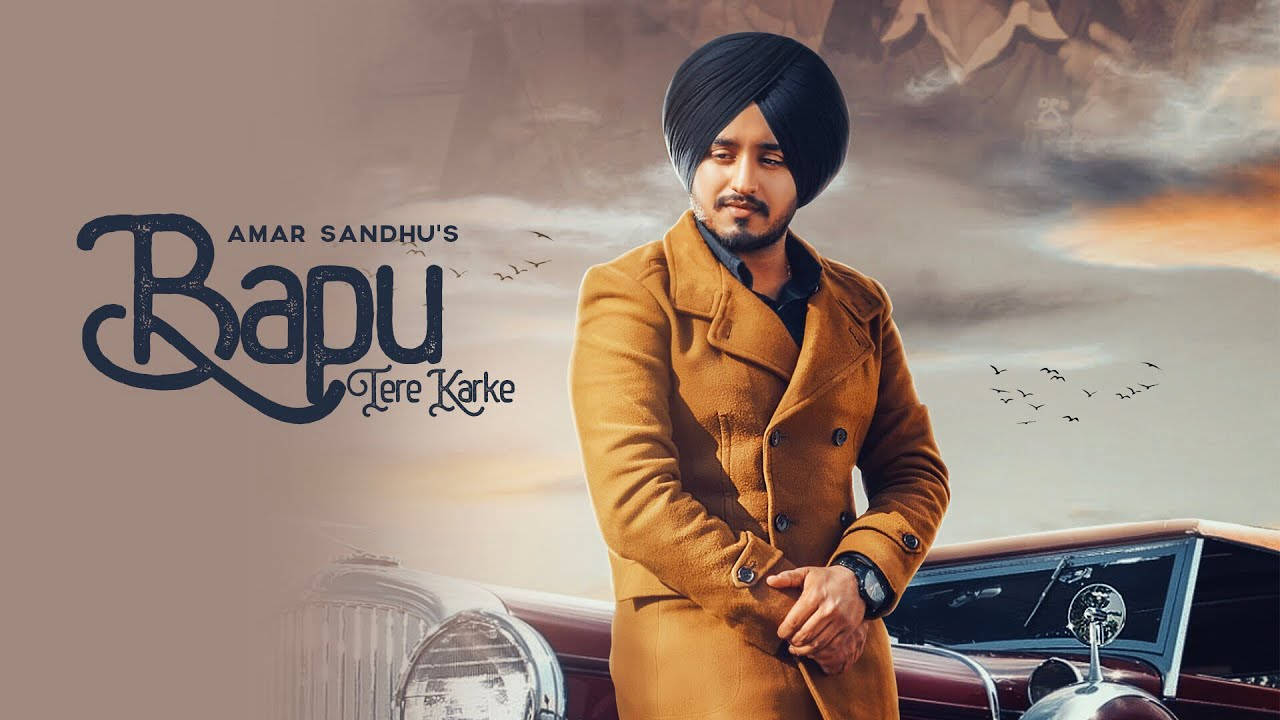 Bapu Tere Karke Mp4 Song Download