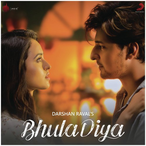 Bhula Diya Mp3 Song Download