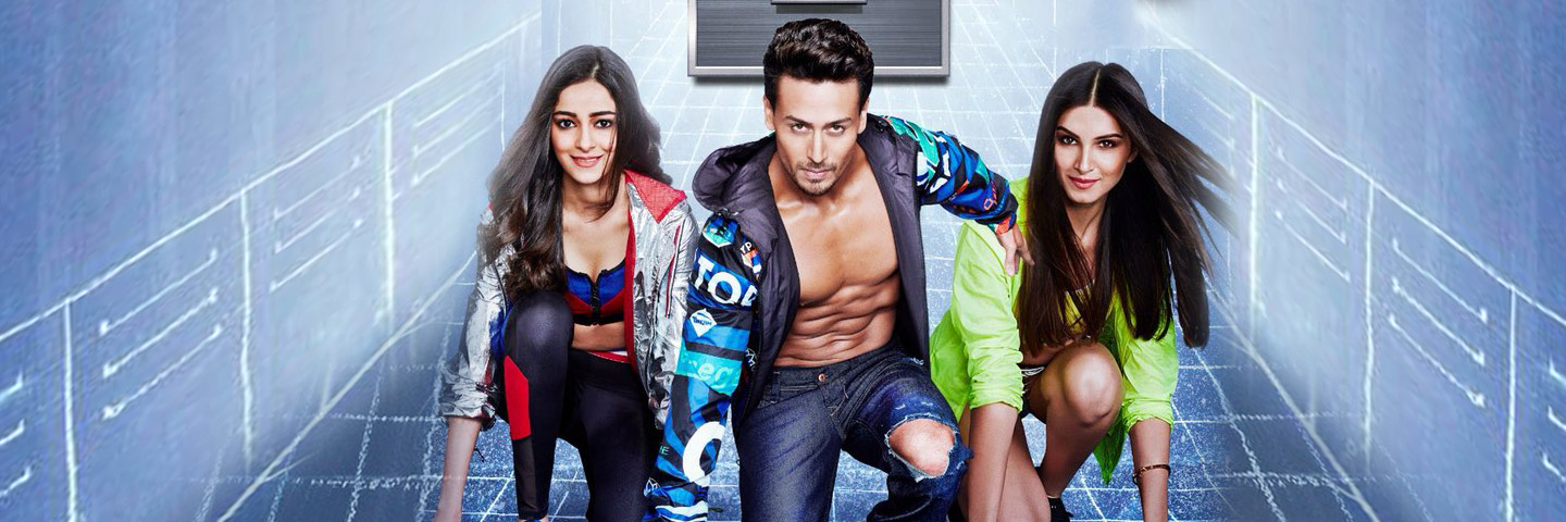 Student Of The Year 2 Movie Song Download Pagalworld
