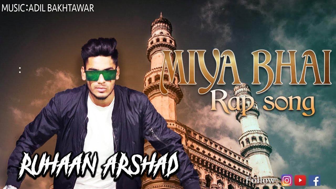 Miya Bhai Song Download Mp3