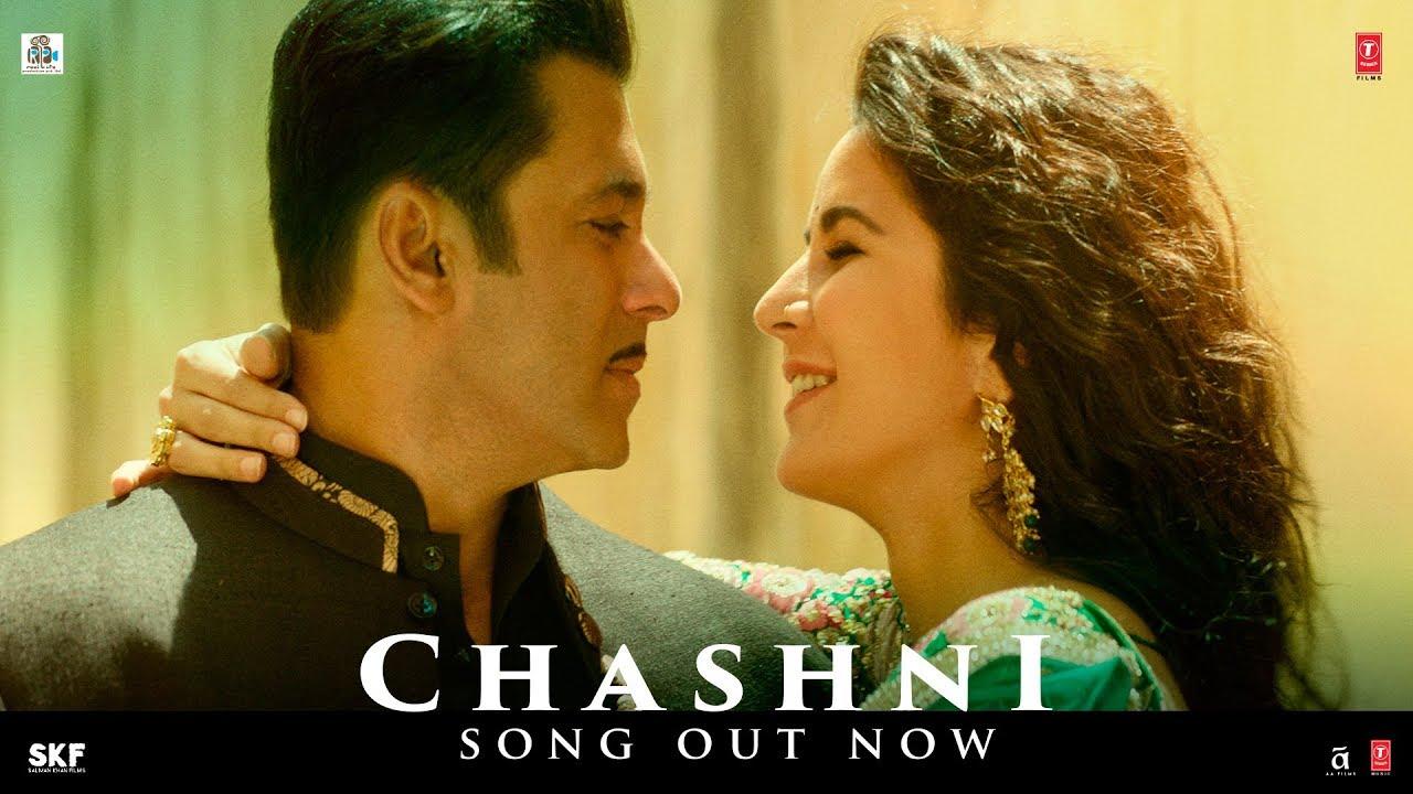 Chasni Song Download Mp3 Mr Jatt