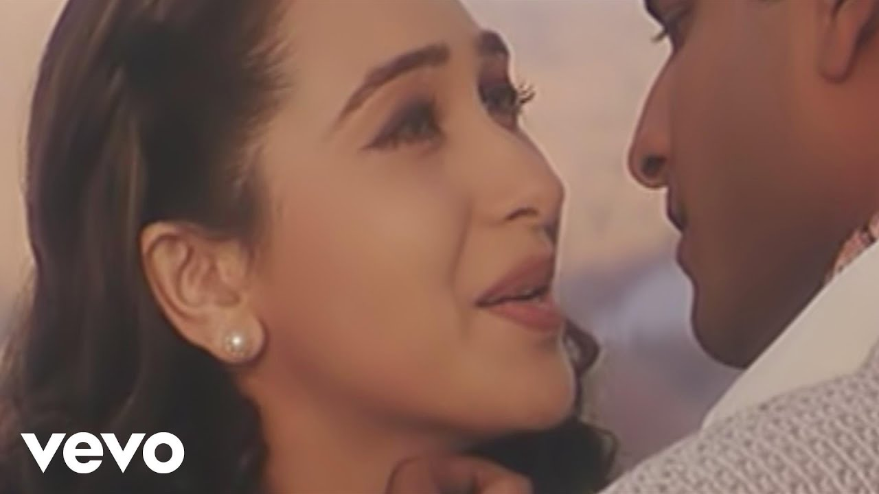 Dheeme Dheeme Mp3 Song Download Pagalworld
