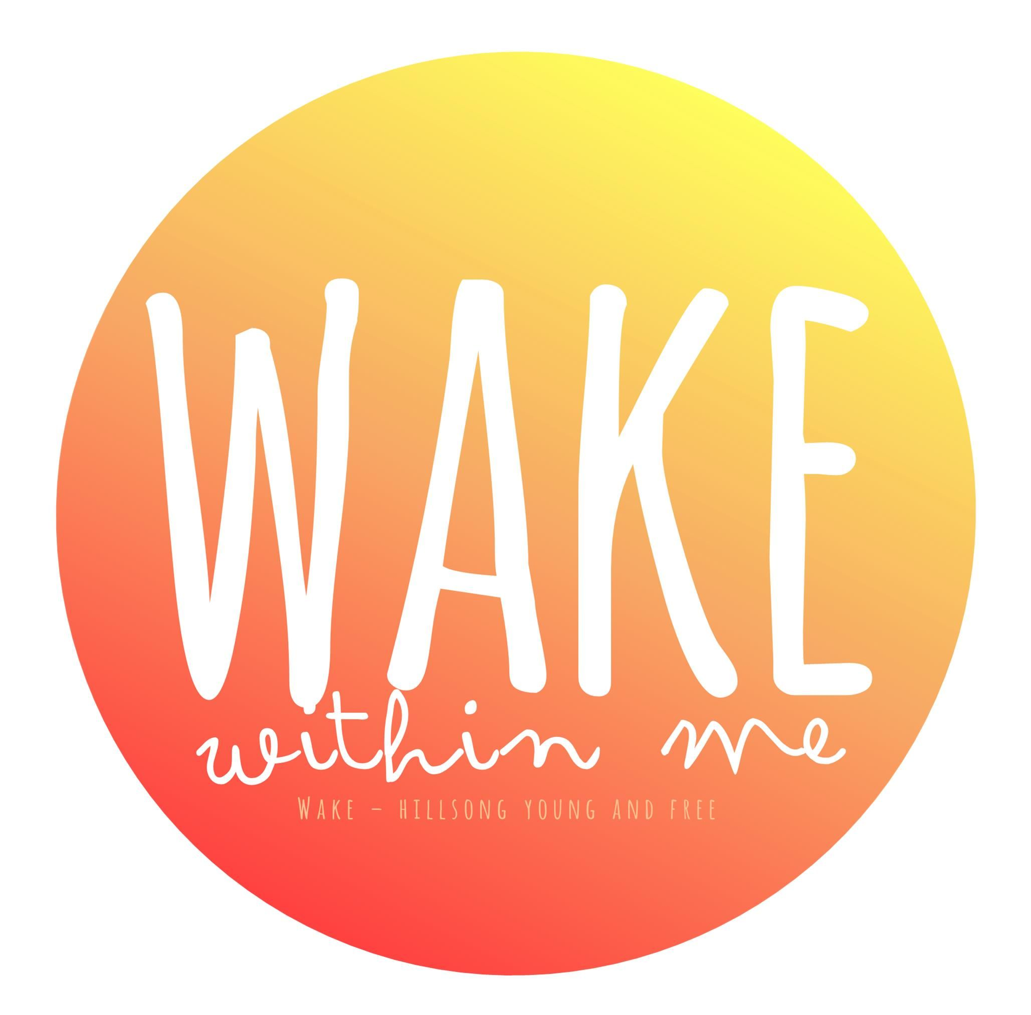 Photo of Wake New Song Download in High Quality HD Audio For Free