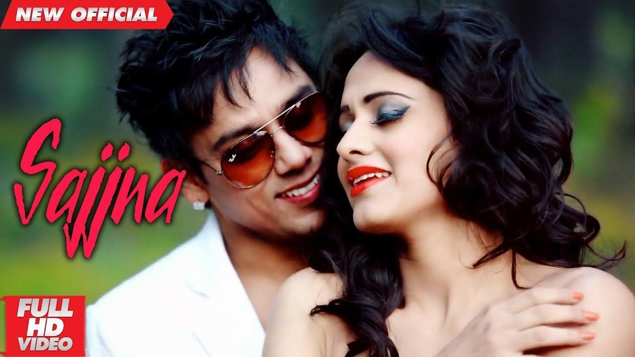 Teri Pyari Pyari Do Akhiyan Mp3 Download Mr Jatt