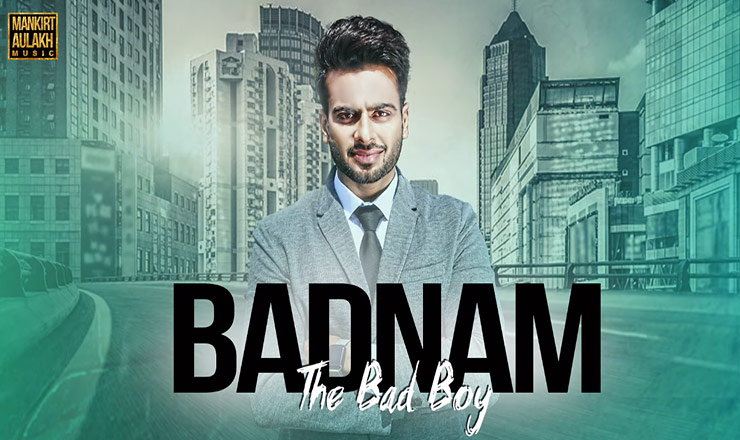 Bad Boy Song Download Mp3 Free Download in High Definition