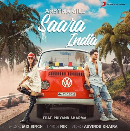 Sara India Song Download Pagalworld