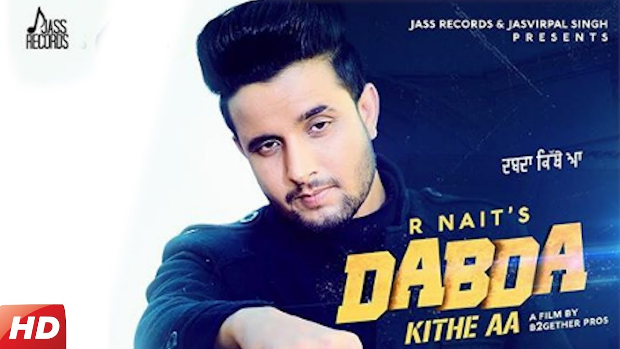 Dabda Kithe Aa 2 Mp3 Download Pagalworld