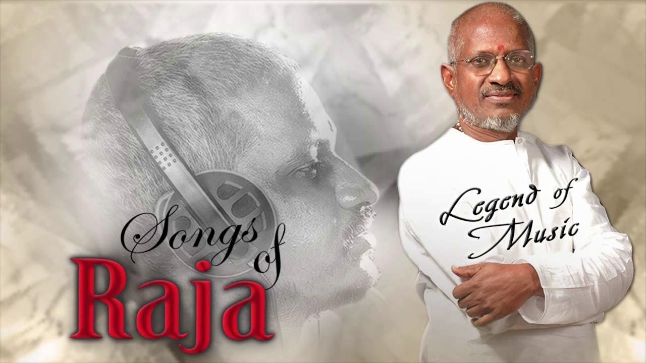 Isaiyil Thodanguthamma Mp3 Download