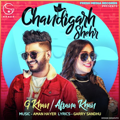 Photo of G Khan New Song 2019 Mp3 Download in High Quality Audio Free