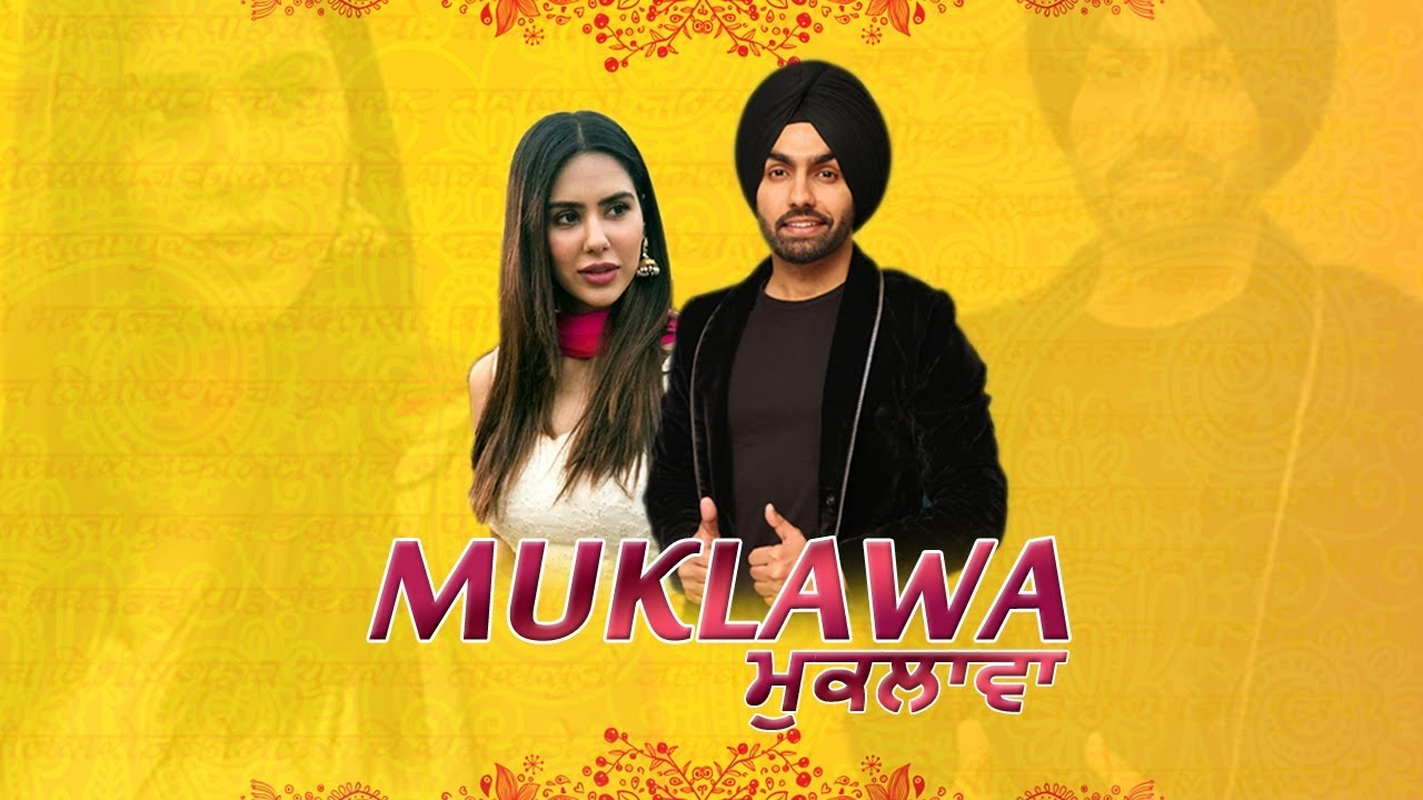 Muklawa Movie All Songs