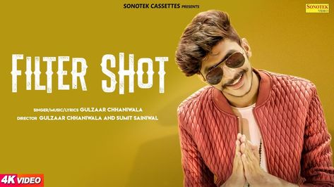 Filter Shot Mp3 Song Download Pagalworld