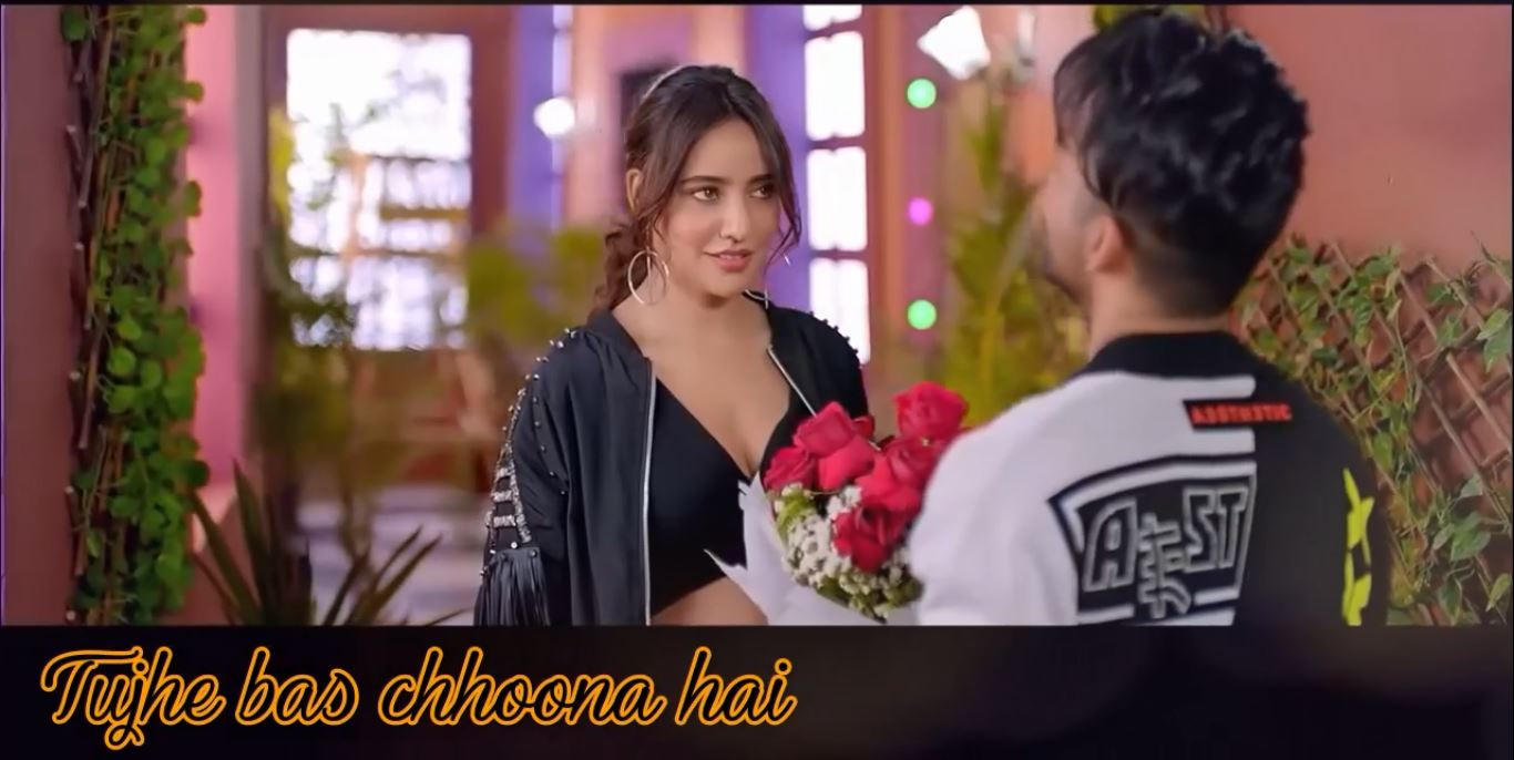 Photo of Dheeme Dheeme Song Download Pagalworld HD For Free