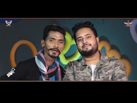 80 Degree Darshan Lakhewala Mp3 Download