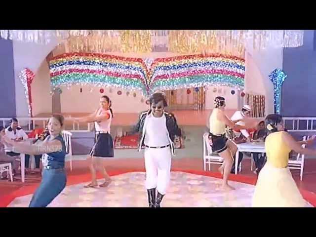 Aasai Nooru Vagai Mp3 Song Download
