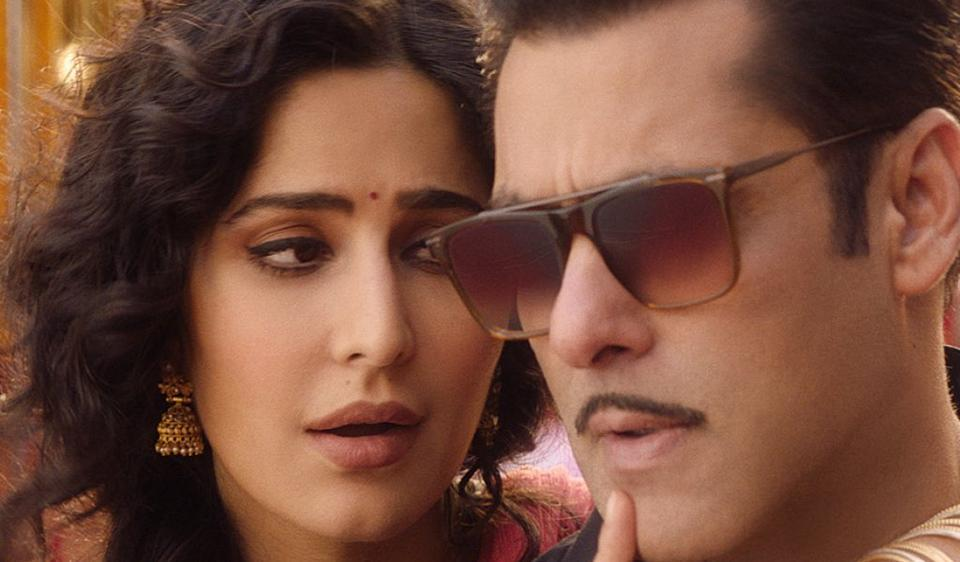 Photo of Aithey Aa Song Download Mr Jatt in 320kbps HD Audio For Free