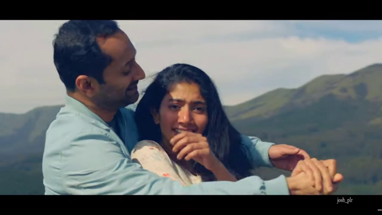 Athiran Mp3 Song Download 320Kbps