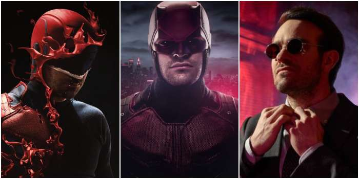 Photo of 10 Incredible Daredevil Storylines We Will Never Get to Watch on Netflix