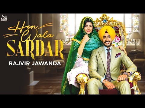Hon Wala Sardar Song Download Mr Jatt Com
