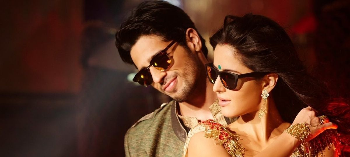 Photo of Kala Chashma Song in High Quality HD Audio For Free