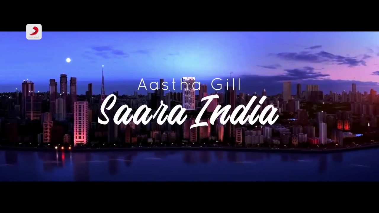 Sara India Mp3 Song Download Pagalworld In Hd For Free Quirkybyte