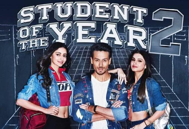 Photo of Student Of The Year 2 Songs Mp3 Download | SOTY 2 Mp3 Songs