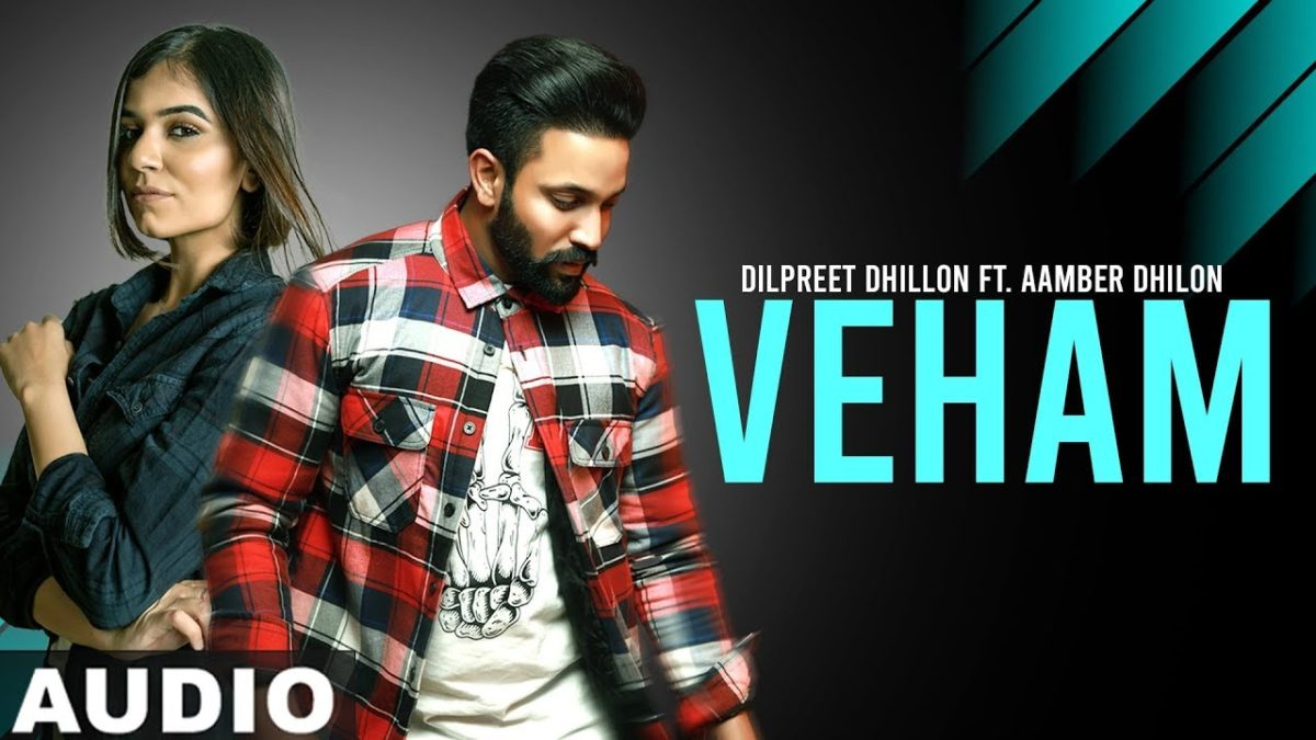 Photo of Veham Song Download Mr Jatt in High Definition (HD) Audio 320kbps