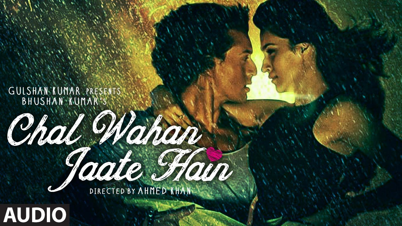 Photo of Chal Waha Jate Hai Song Download Mp3 in High Quality Audio