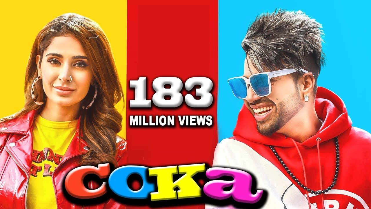 Photo of Coka Song Download Mp4 in 720p High Definition For Free