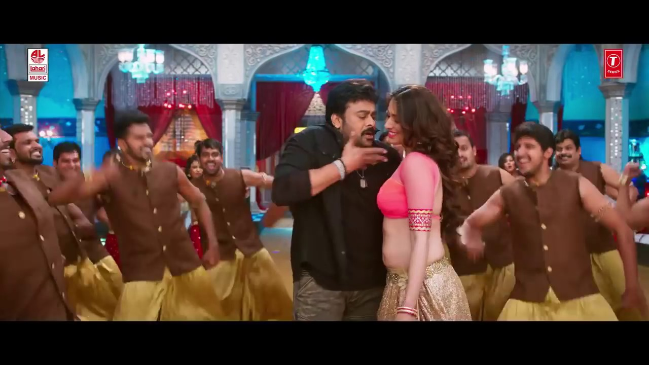 Deo Deo Song Download