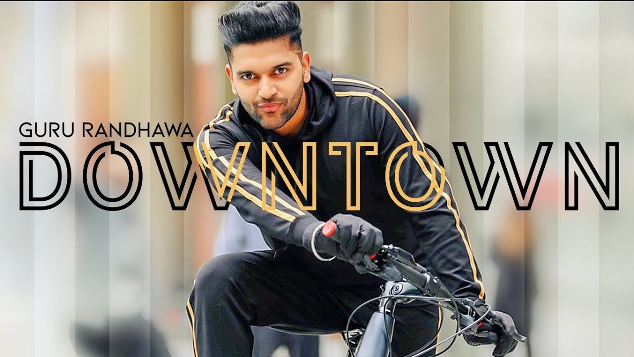 Photo of Downtown Song Download Mr Jatt in High Definition (HD) Audio