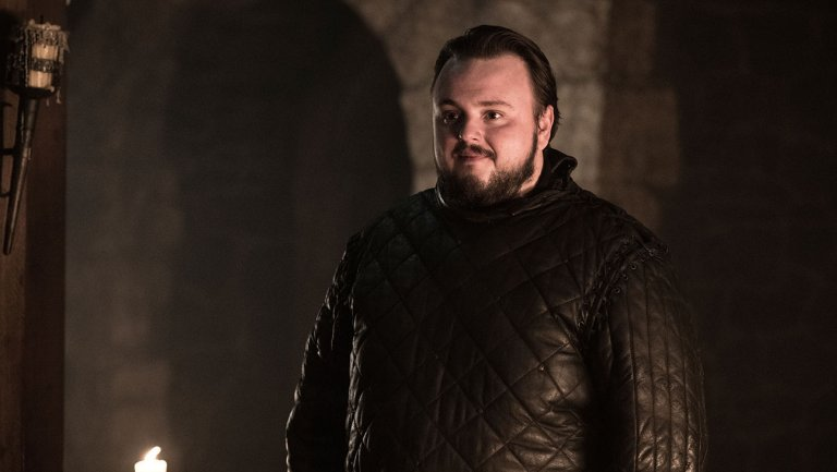 Highest Paid Actors of Game of Thrones
