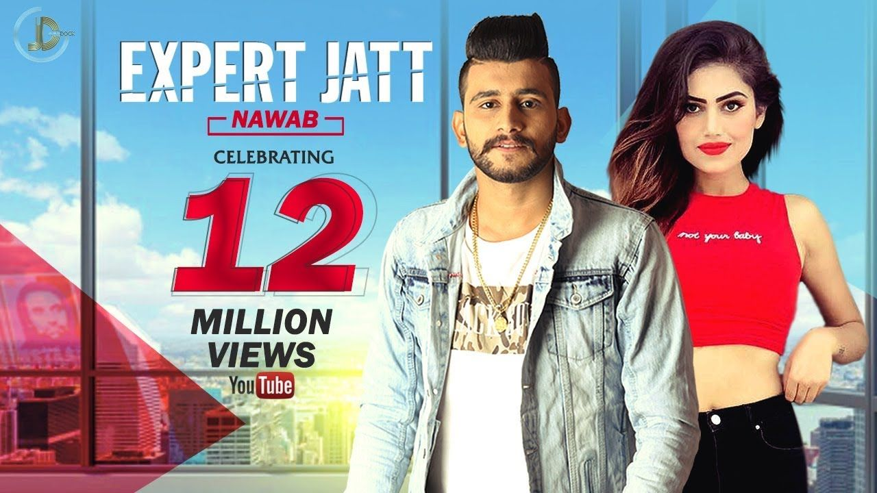 Photo of Expert Jatt Dj Song Download Mp4 in High Quality Audio For Free