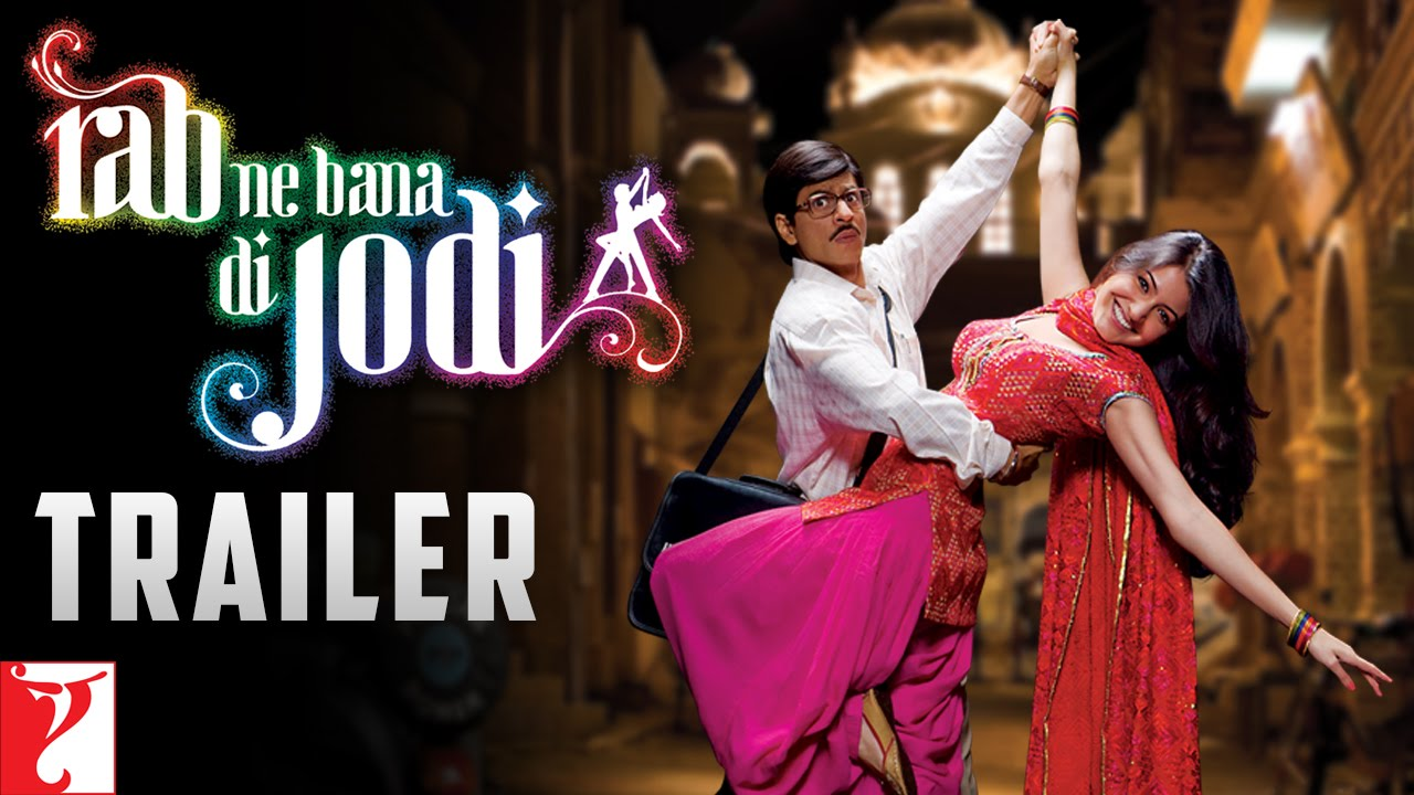 free download mp3 song rab ne bana di jodi