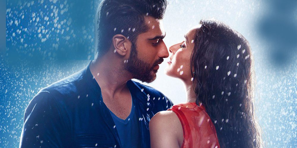 Half Girlfriend Song Download Pagalworld Mp4