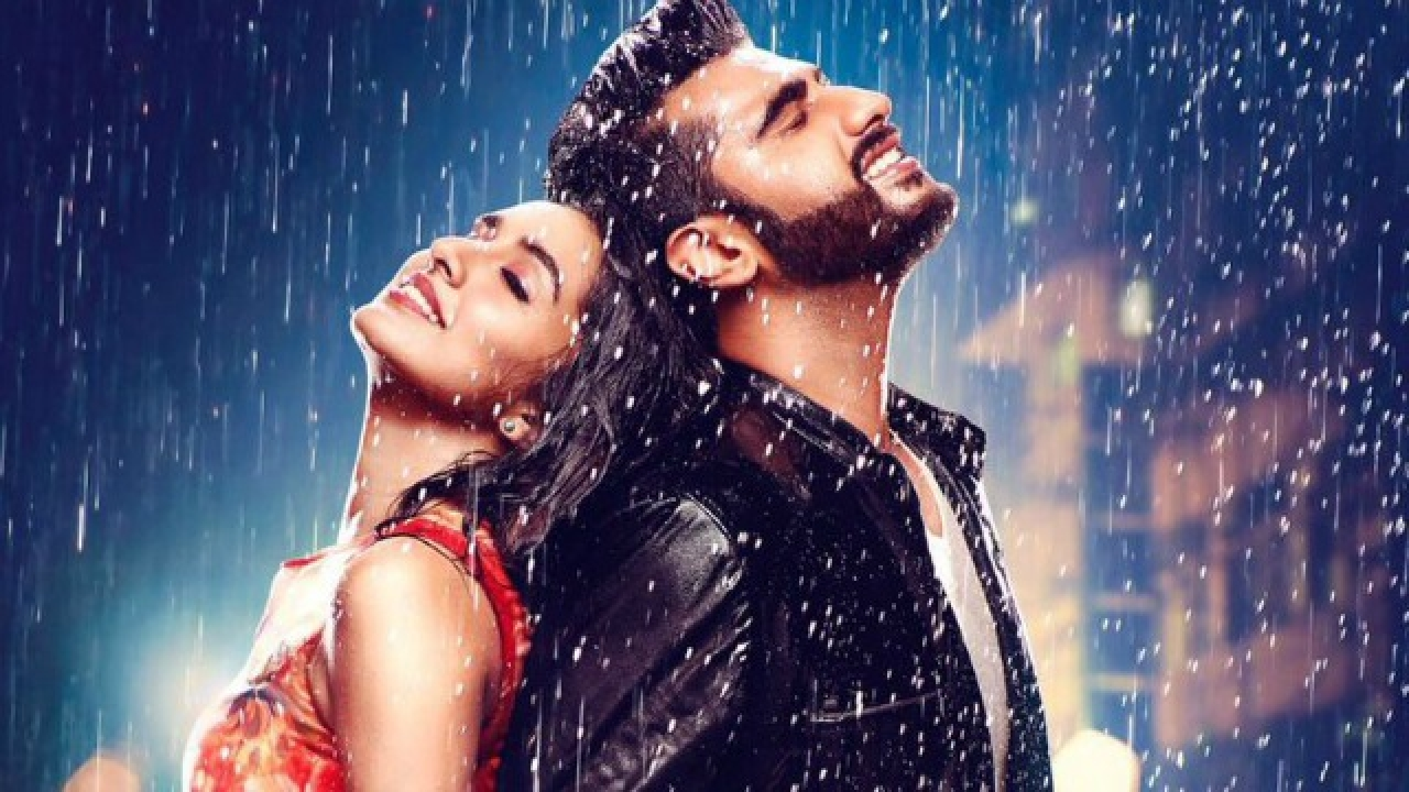 Photo of Half Girlfriend Song Download Pagalworld Mp4 in 720p HD