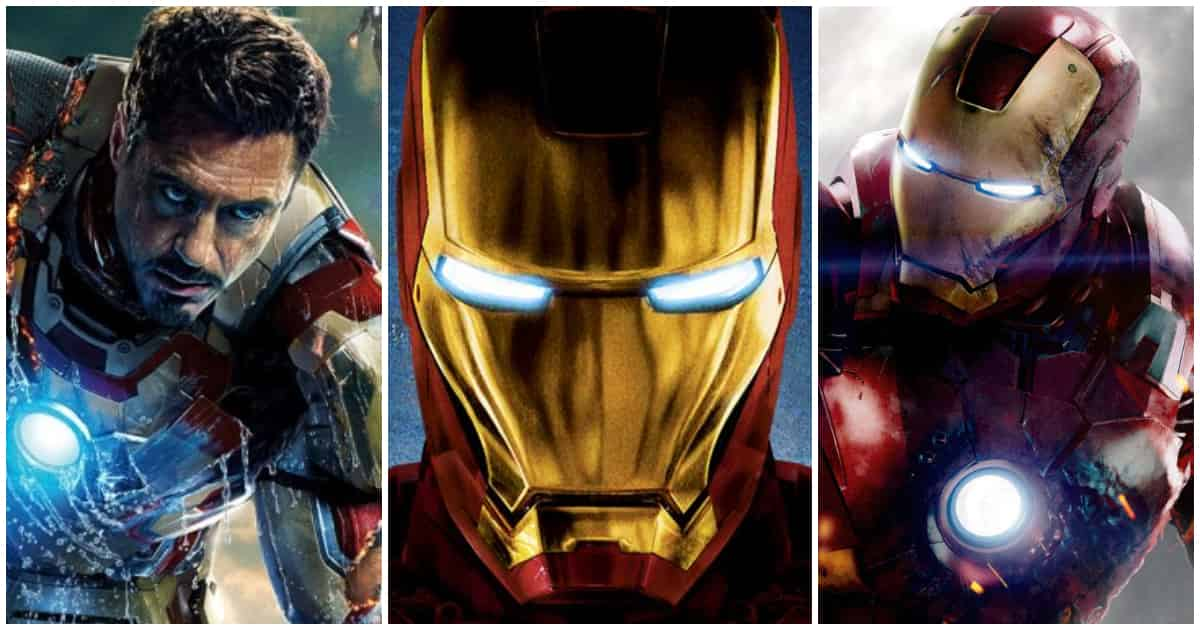 Photo of 10 Incredible Iron Man Comic Book Storylines That Will Now Never be Part of MCU