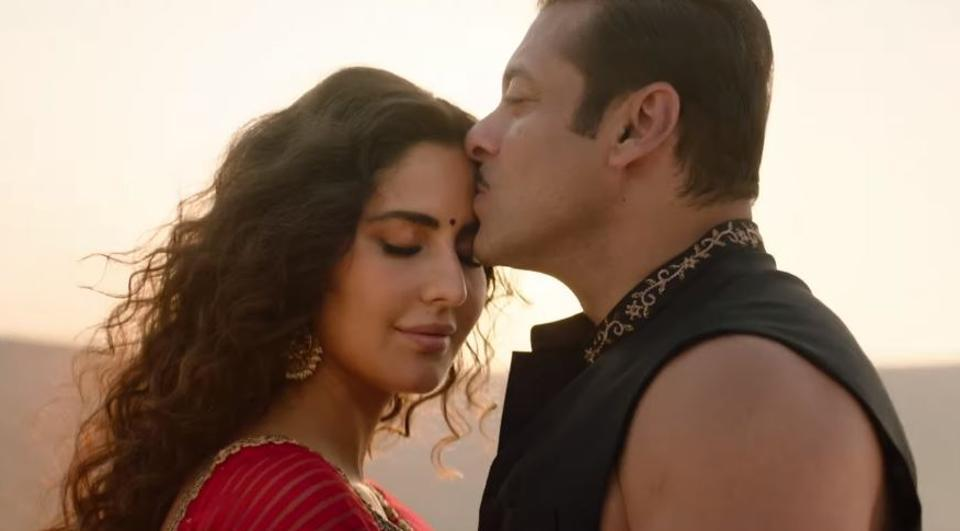 Ishqe Di Chashni Mp3 Song Download