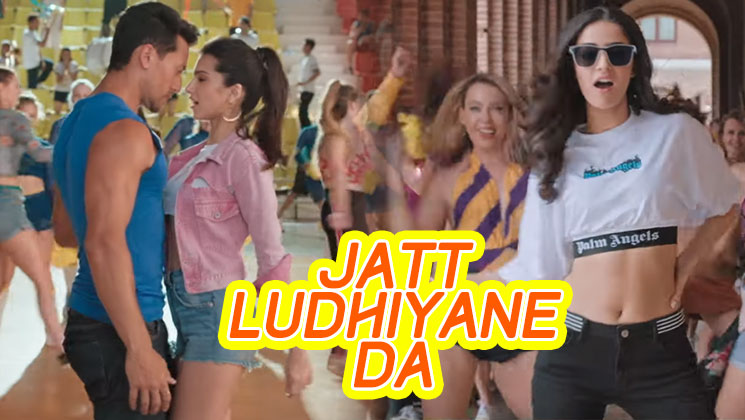 Photo of Jatt Ludhiyane Da Song Download Pagalworld in 320kbps Audio